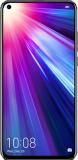 Honor 20 Dual Sim 128GB – 4GB Data, £28.00 p/m, £19.00 Upfront