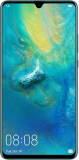 Huawei Mate 20 X 5G 256GB – 100GB Data, £39.00 p/m, £29.00 Upfront