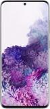 Samsung Galaxy S20 Plus 5G 128GB – 4GB Data, £35.00 p/m, £79.00 Upfront