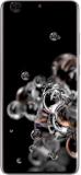 Samsung Galaxy S20 Ultra 5G 128GB – 100GB Data, £60.00 p/m, £49.00 Upfront