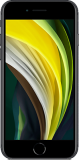 Apple iPhone SE 64GB – 1GB Data, £13.00 p/m, No Upfront