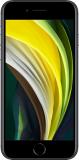 Apple iPhone SE 128GB – 1GB Data, £17.50 p/m, No Upfront