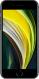 Apple iPhone SE 128GB – 12GB Data, £36.00 p/m, £19.00 Upfront