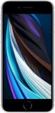 Apple iPhone SE 128GB – 1GB Data, £18.50 p/m, No Upfront
