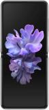 Samsung Galaxy Z Flip 5G 256GB – Unlimited Data, £49.00 p/m, £99.00 Upfront