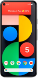 Google Pixel 5 5G 128GB – Unlimited Data, £24.50 p/m, £49.00 Upfront