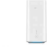 Huawei 5G CPE Pro Mobile Wi-Fi 24 month contracts