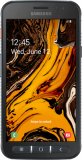 Samsung Galaxy Xcover 4s 32GB – 1GB Data, £19.00 Upfront