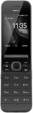 Nokia 2720 Flip 4GB – 4GB Data, £12.00 p/m, No Upfront