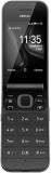 Nokia 2720 Flip 4GB – 4GB Data, £13.00 p/m, No Upfront