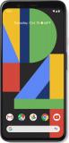 Google Pixel 4 XL 64GB – 100GB Data, £40.00 p/m, £29.00 Upfront