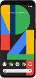 Google Pixel 4 64GB – 100GB Data, £30.00 p/m, £29.00 Upfront
