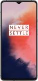 OnePlus 7T Dual SIM 128GB – Unlimited Data, £17.50 p/m, £29.00 Upfront