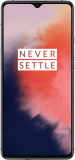 OnePlus 7T Dual SIM 128GB – 1GB Data, £26.00 p/m, No Upfront