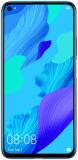 Huawei Nova 5T Dual SIM 128GB – Unlimited Data, £33.00 p/m, £29.00 Upfront