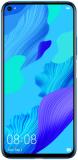 Huawei nova 5T Dual SIM 128GB – 1GB Data, £19.00 Upfront