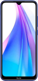 Xiaomi Redmi Note  8T Dual SIM 64GB – 4GB Data, £18.00 p/m, £19.00 Upfront