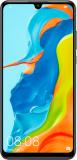 Huawei P30 Lite 2020 Dual SIM 256GB – 4GB Data, £12.50 p/m, £19.00 Upfront