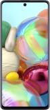 Samsung Galaxy A71 128GB – Unlimited Data, £36.00 p/m, £49.00 Upfront