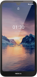 Nokia 1.3 Dual SIM 16GB – 12GB Data, £13.00 p/m, No Upfront