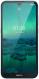 Nokia 1.3 16GB – 12GB Data, £10.00 p/m, £19.00 Upfront