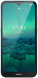 Nokia 1.3 Dual SIM 16GB – 1GB Data, £10.00 p/m, No Upfront