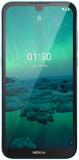 Nokia 1.3 Dual SIM 16GB – Unlimited Data, No Upfront