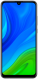 Huawei P Smart 128GB – 4GB Data, £10.00 p/m, £19.00 Upfront