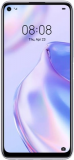 Huawei P40 Lite 5G 128GB – Unlimited Data, £19.50 p/m, £19.00 Upfront