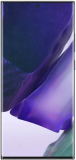 Samsung Galaxy Note20 Ultra 5G 256GB – 100GB Data, £60.00 p/m, £49.00 Upfront