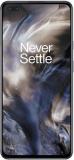 OnePlus Nord 5G Dual SIM 128GB – 4GB Data, No Upfront