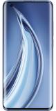 Xiaomi Mi 10 5G 256GB – 4GB Data, £18.00 p/m, £49.00 Upfront