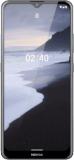 Nokia 2.4 32GB – 1GB Data, £16.00 p/m, £19.00 Upfront