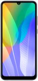 Huawei Y6P Dual SIM 64GB – Unlimited Data, £19.00 Upfront