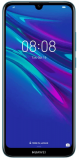 Huawei Y6 32GB – 4GB Data, £14.00 p/m, No Upfront